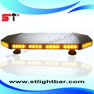 Multi-Voltage 56PCS 1W LED Mini Lightbar (MLB5410)