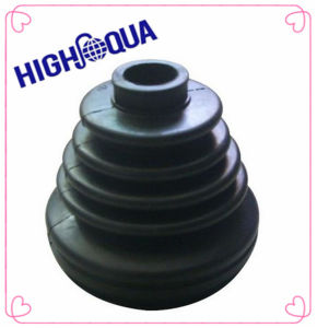 Chinese Cheap Price Rubber Mould Parts pictures & photos