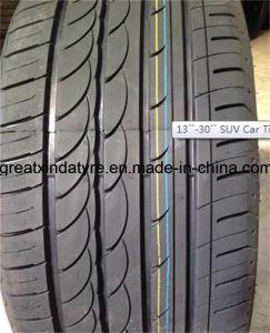 Gcc ECE Bis DOT 205/65r15 Shorter Braking Distance PCR Tyres pictures & photos