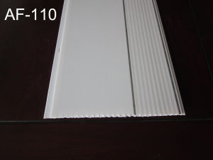 Af-110 PVC Panel pictures & photos