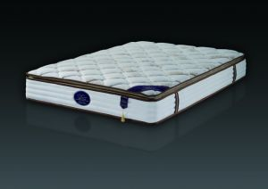 Wholesale Compressed Mattress with Good Quality (NL-303P) pictures & photos