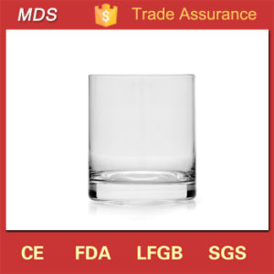 Cheap Wedding Favor Restaurant Whisky Glassware Glass pictures & photos