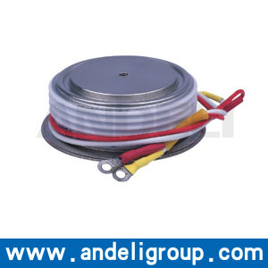 Phase Control Thyristor (KP) pictures & photos