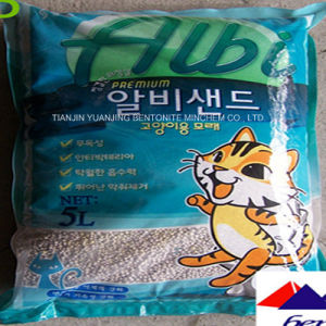 Animal Bedding Sand pictures & photos