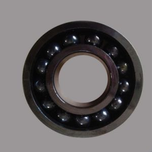 Competitive Price High Temperature Resistant Bearing 970205