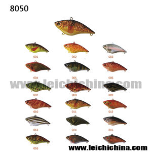 Hot Sale Hard Fishing Lure Jerkbait pictures & photos