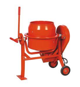 Portable Concrete Mixer (XH-PCM3-1/2) pictures & photos