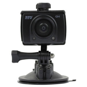 1080p 5MP CMOS Wide Angle Waterproof Sports Action DVR Camcorder pictures & photos