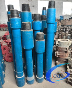 89mm Lift Sub for Drilling Rig with High Quality pictures & photos