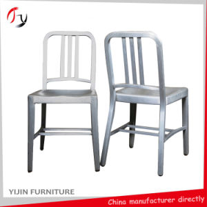 Light Weight Aluminum Banqueting Commercial Furnitures (NC-16) pictures & photos
