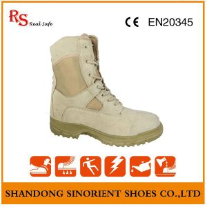 Italian Military Boots Cheap Famous Brand RS039 pictures & photos