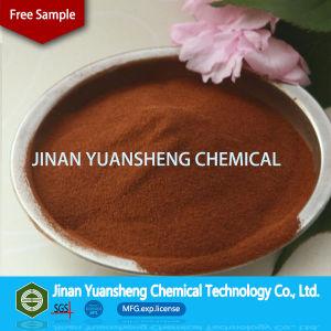 Bond of Refractory Lignosulfonic Acid Calcium Salt pictures & photos