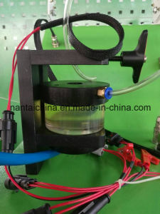Common Rail Injector Test Bench Nts118 pictures & photos
