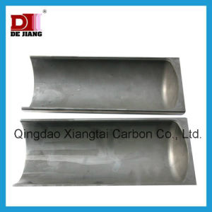 Graphite Die for Casting Use