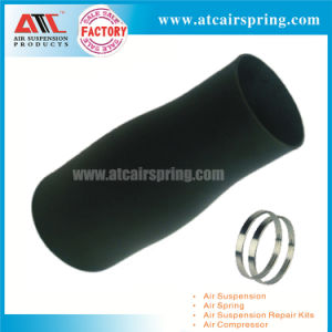 Rubber Sleeve of Air Suspension Repair Kits for BMW X5 Front Lr023234 pictures & photos