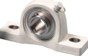 Sucp208 Plastic Pillow Block Bearing Made in China pictures & photos