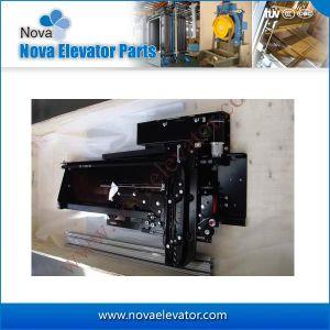 Selcom Door Header Mechanism for Elevator Doors pictures & photos