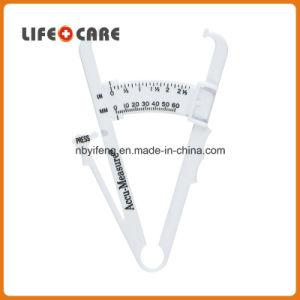 Accu-Measure Body Fat Caliper pictures & photos