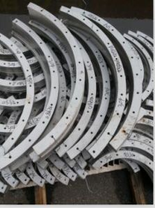 2016 High Quality Stainless Steel Round Bar pictures & photos
