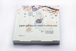 Mask Paper Box Made in China pictures & photos