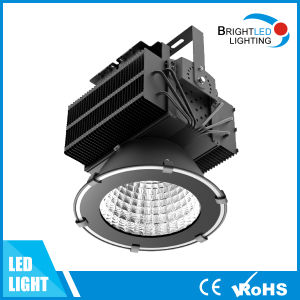 400W Industrial LED High Bay Light pictures & photos