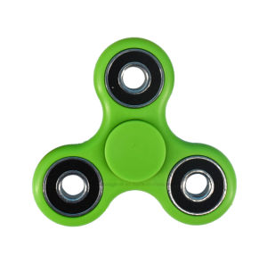 Hand Spinner pictures & photos
