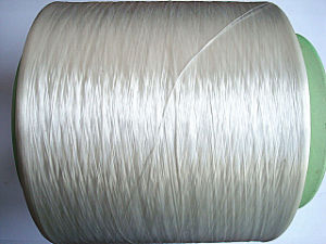 Terylene Filament Polyester Yarn -300d/72f 7.5g/D pictures & photos