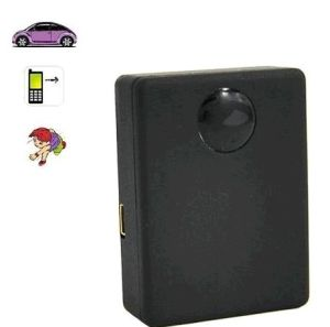 Mini SIM Card GSM Bug Audio Monitoring Two Way GSM Security Alarm N9 pictures & photos