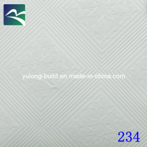 Gypsum Ceiling with Good Quality pictures & photos