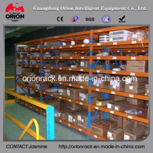 Pallet Racking System Storage Mezzanine Floor Rack pictures & photos