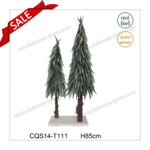 H85cm China Wholesale Decorative Plastic Christmas Decoration pictures & photos