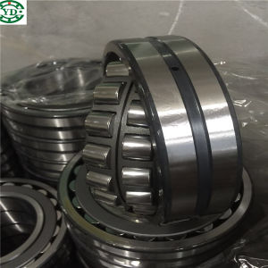 for CNC Machine Spherical Roller Bearing SKF NSK 23252 23256 23260 23264 23268 23272 pictures & photos