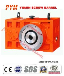 China Manufacturer of Zlyj Series Gear Box pictures & photos