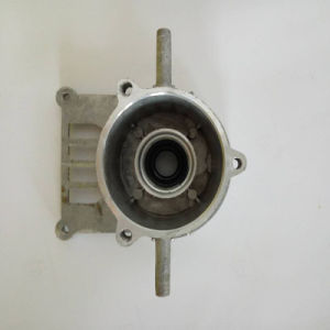 Oil Cylinder of The Prassure Washer pictures & photos