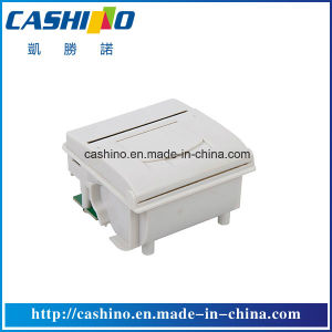 58mm Mini Embedded Thermal Receipt Printer for Taxi