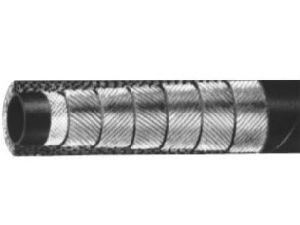 Hydraulic Hose Hydraulic Manuli Hose SAE 100 R13