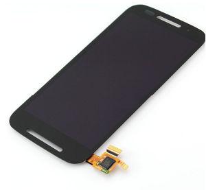 Replacement Part for Motorola Moto E Xt1021 Xt1022 Xt1025 Full LCD Display