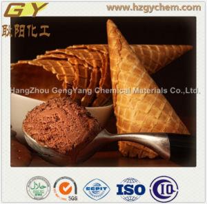 Sucrose Fatty Acid Ester Stabilizer E473 Food Emulsifier (SE-11)