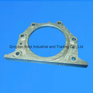 OEM CNC Machinery Parts pictures & photos