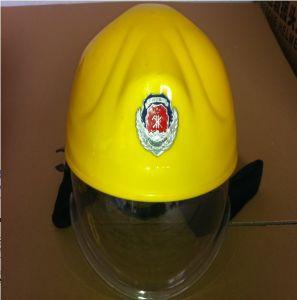 European Style Helmet (ZDH003)