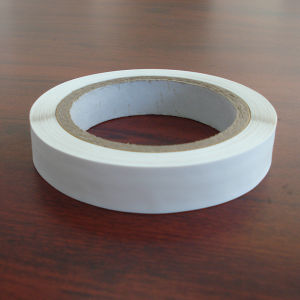Sunjia 50m High Tack Double Sided Sealing Tape pictures & photos