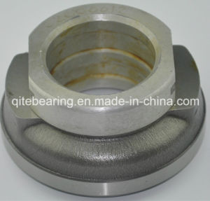 Clutch Release Bearing Size: D*D*H*W: 57*75/98*37.5*75 Qt-8230 pictures & photos