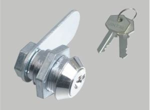 High Quality and Hot-Sell Cam Lock Jt111
