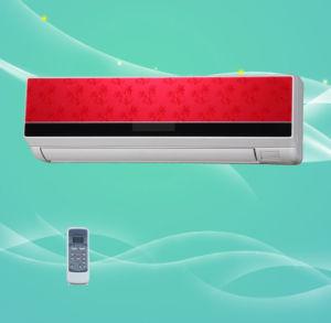 Indoor Air Conditioner pictures & photos