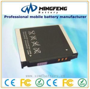 Ab533640cu Battery Cell for Samsung G600 (AB533640CU)
