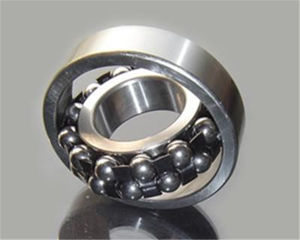 Precision Instrument Self-Aligning Ball Bearing 1308 1308K 1308ATN 1308KTN1 pictures & photos