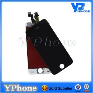 Factory Price for iPhone 5s LCD and Digitizer Assembly for LCD iPhone 5s