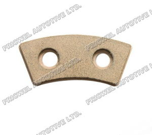 Clutch Button for Racing Clutch (FWHL) pictures & photos