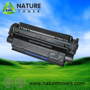 Compatible Black Toner Cartridge for Canon EP-26/EP-27 pictures & photos