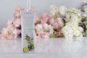 Lavender Scents Give Away /Wholesale/Retailing Drawer/Car Scented Sachet (JSD-H0012) pictures & photos